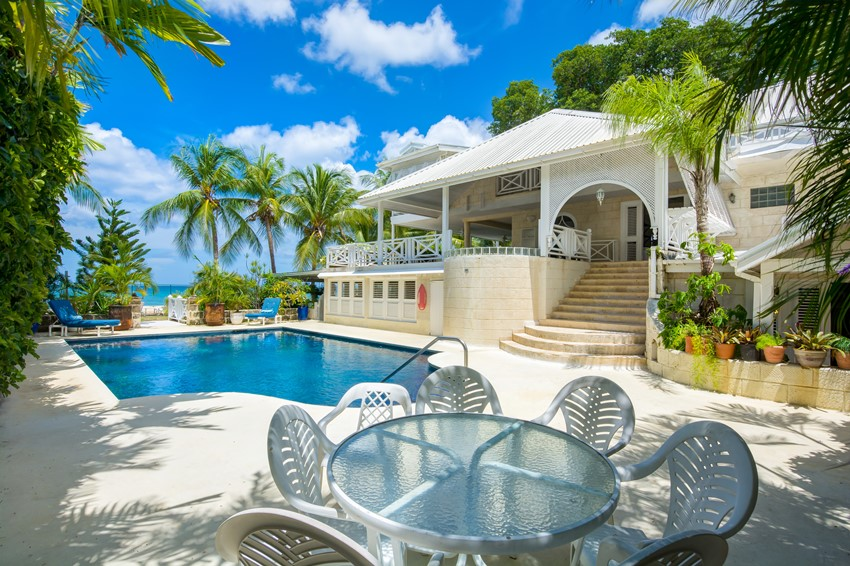 Barbados vacation condo rentals, best vacation home rental websites, no booking fee vacation rentals