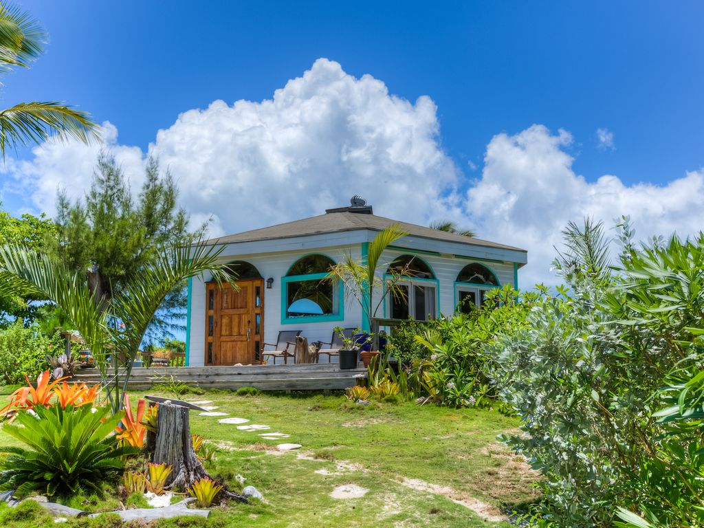 Caribbean Vacation home Rentals, Caribbean vacation rentals, Caribbean vacation rentals with private pool, Caribbean vacation cabin rentals
