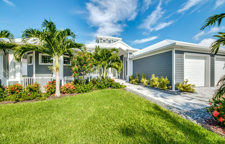 Cape Coral vacation rentals, Cape Coral vacation homes by owner.