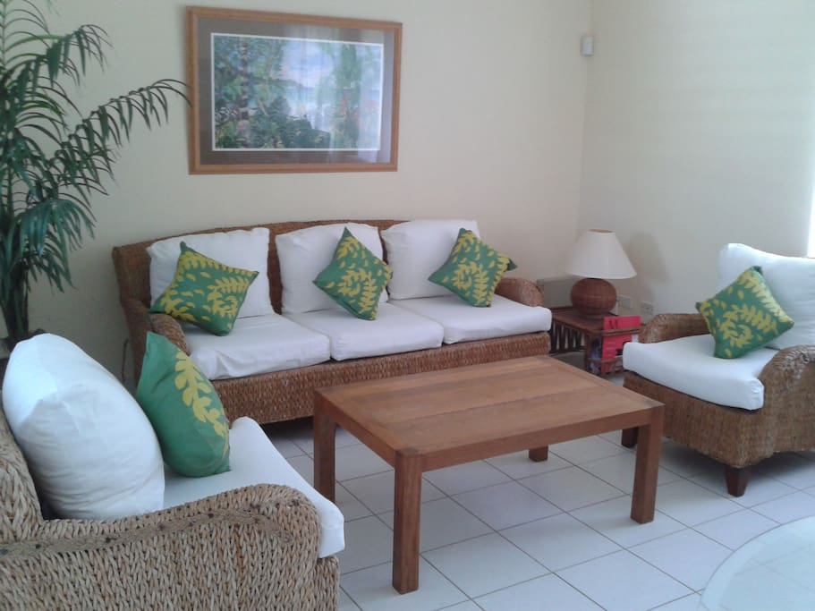 vacation home rental websites in Caribbean, Caribbean vacation home rentals, Barbados vacation home rentals, Barbados vacation condo rentals