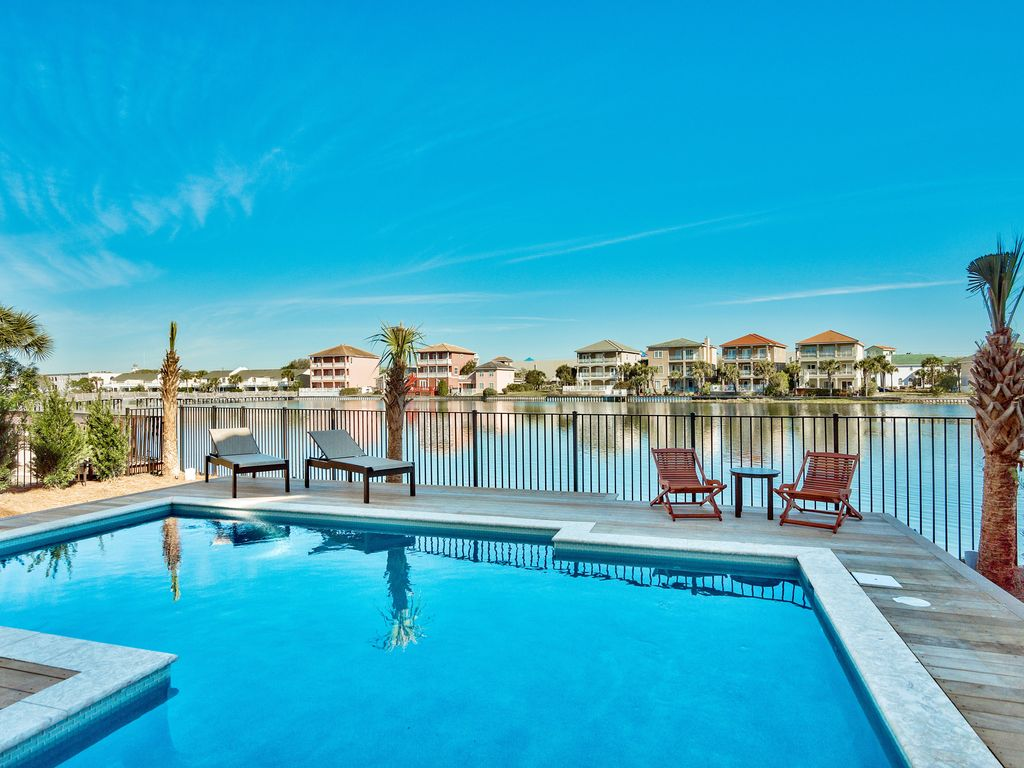 Vacation home rentals in Destin by owner, Destin vacation home rentals by owner, Destin vacation homes by owner