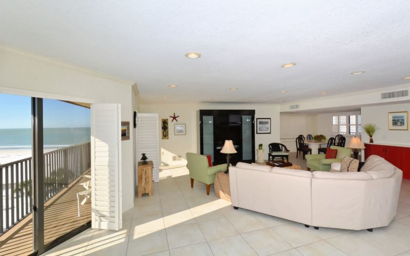 Siesta key vacation home rentals by owner, Siesta key vacation rentals by owner, Siesta Key vacation homes by owner