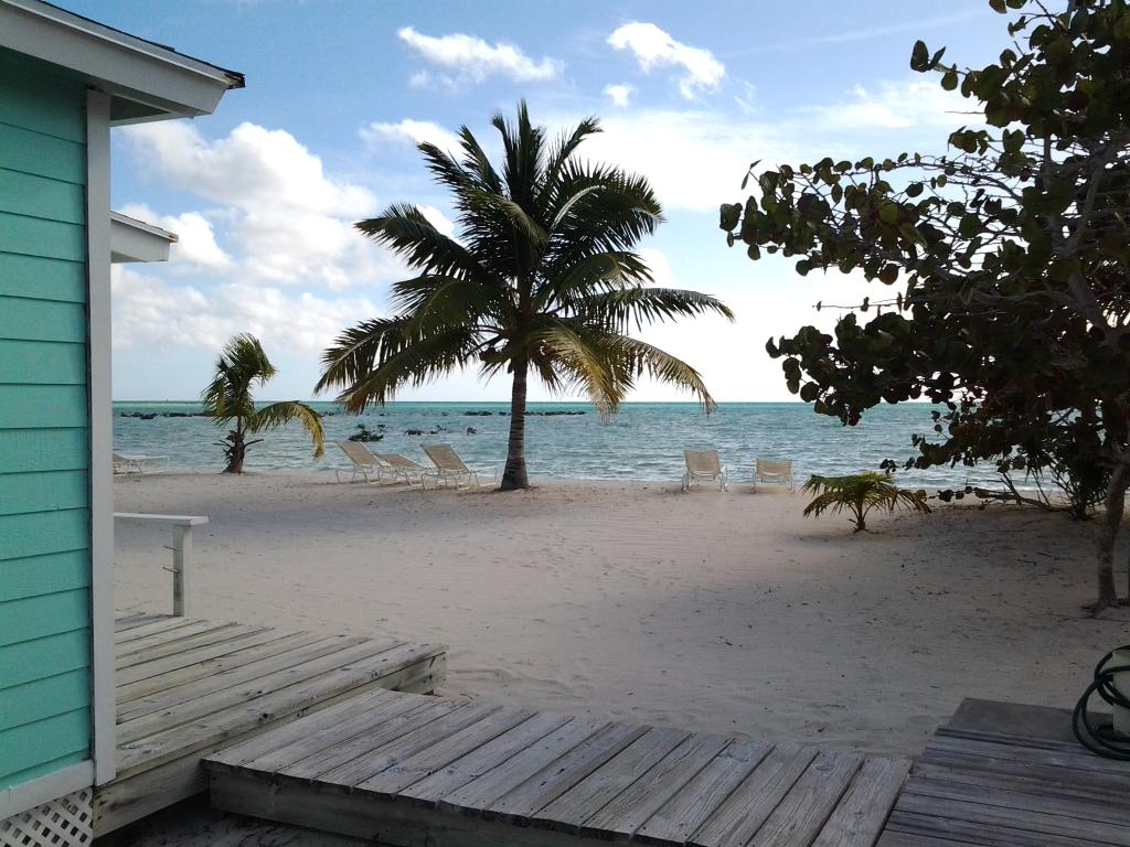 Bahamas vacation homes by owner, Vacation homes Rentals Bahamas by owner, Bahamas vacation homes Rentals by owner