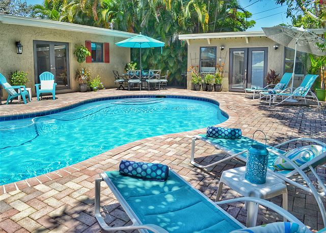 Vacation rentals in Fort Lauderdale by owner, Fort Lauderdale vacation rentals by owner, Fort Lauderdale vacation home rentals by owner,