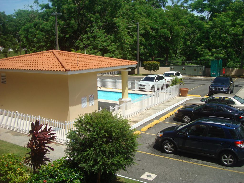 Puerto Rico vacation rentals by owner, Puerto Rico vacation homes by owners, Puerto Rico vacation rentals, Puerto Rico vacation home rentals, vacation homes by owner Puerto Rico