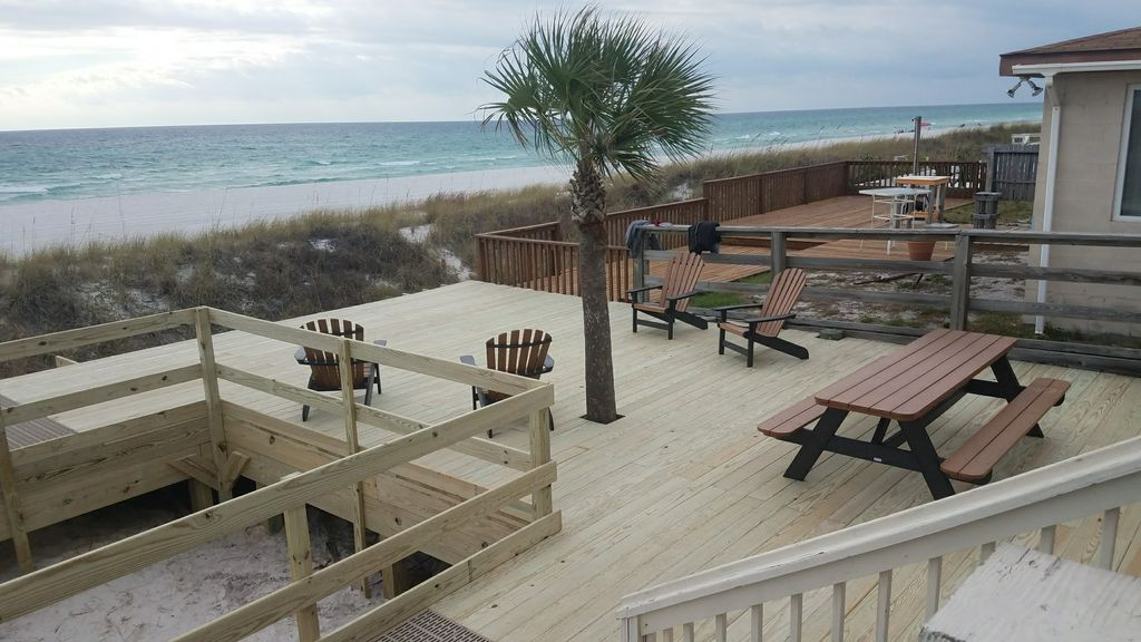Panama City Beach vacation home rentals by owner, Panama City Beach vacation homes by owner, Panama City Beach vacation home rentals, vacation home rentals in Panama City Beach