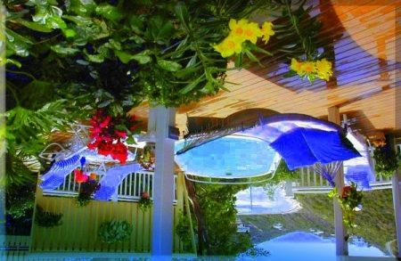 Virgin Islands vacation home rentals by owner, Virgin Islands vacation rentals by owner, Virgin Islands vacation home rentals, Virgin Islands vacation rentals, vacation rentals Virgin Islands, vacation home rentals in Virgin Islands.