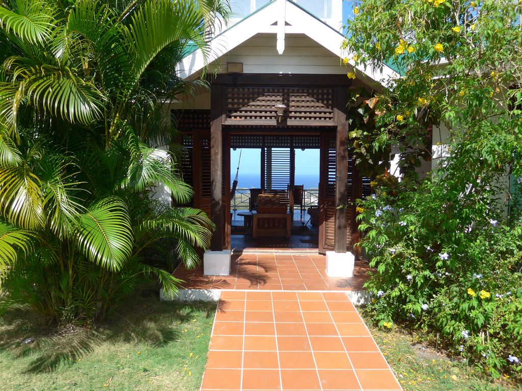 Caribbean Apartment Vacation Rentals