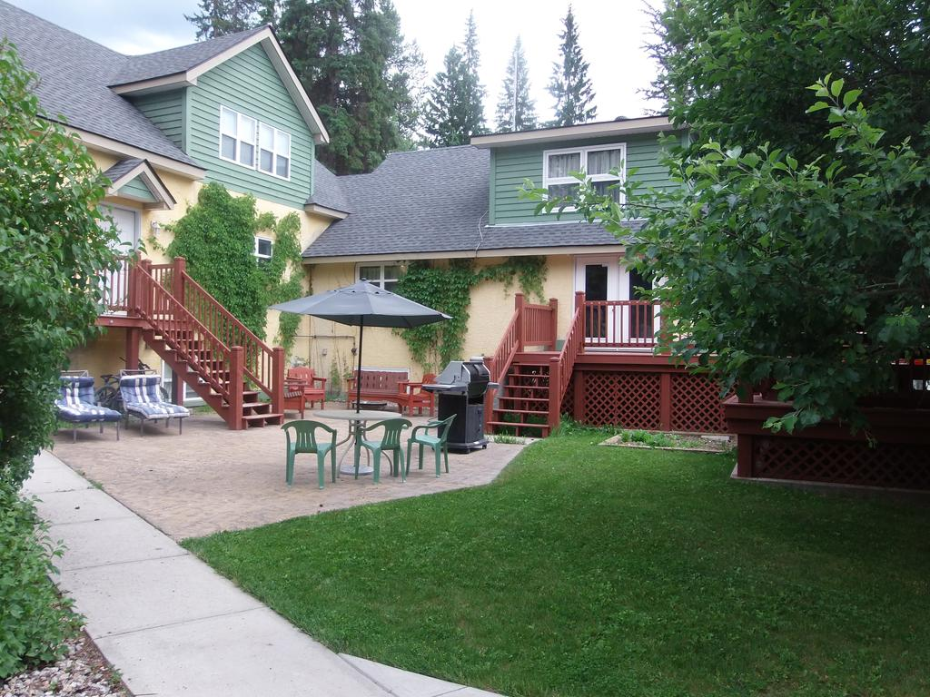 Canada Vacation Rentals by Owner