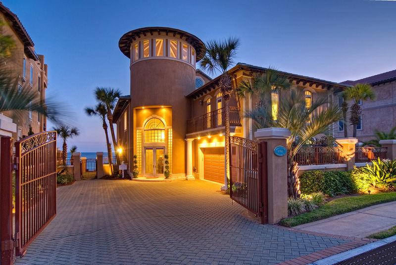 Destin Vacation Rentals by Owner