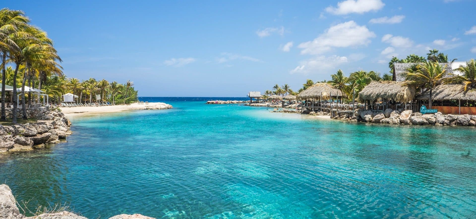 Curacao Vacation Rentals by Owner