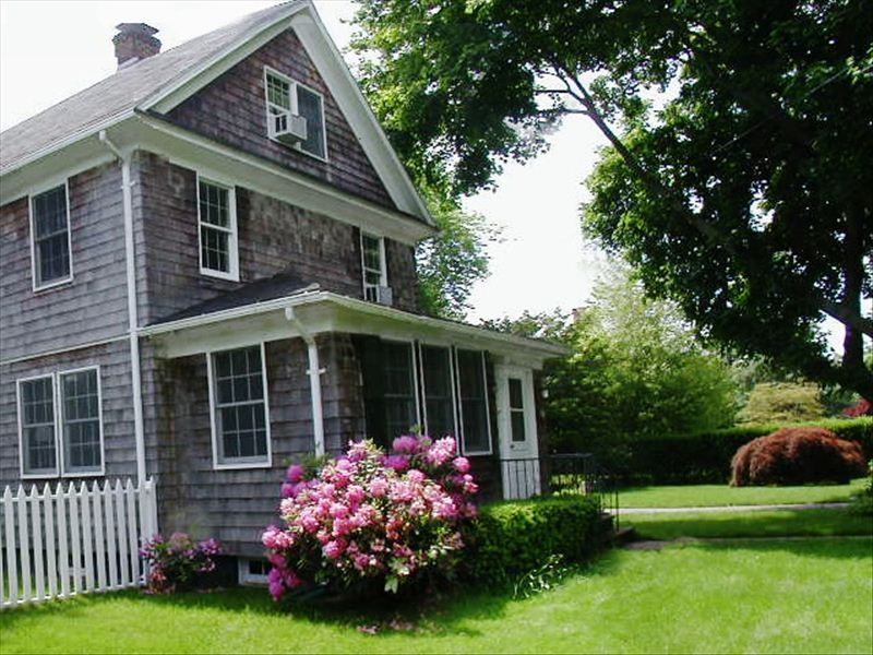New York Vacation Homes Websites by Owner