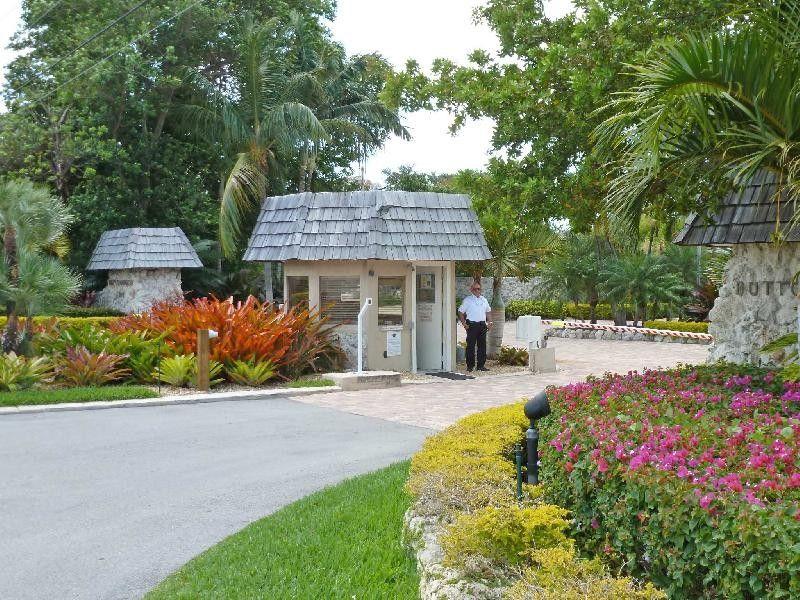 Key Largo Vacation Homes