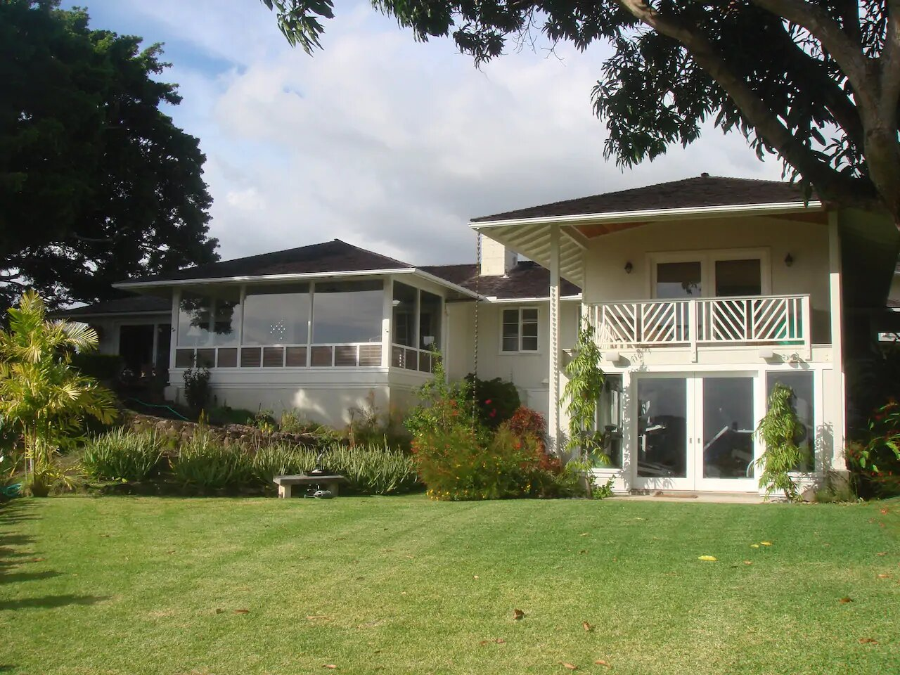 Last Minute Vacation Rentals Oahu
