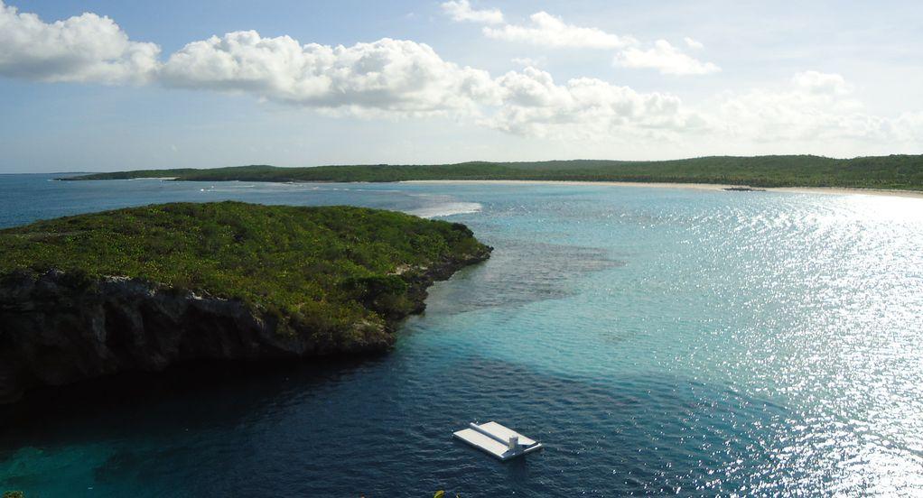 Eleuthera Island Vacation Homes