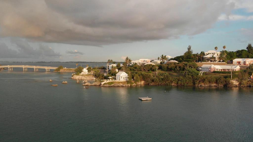 Caribbean Vacation Apartments Rentals