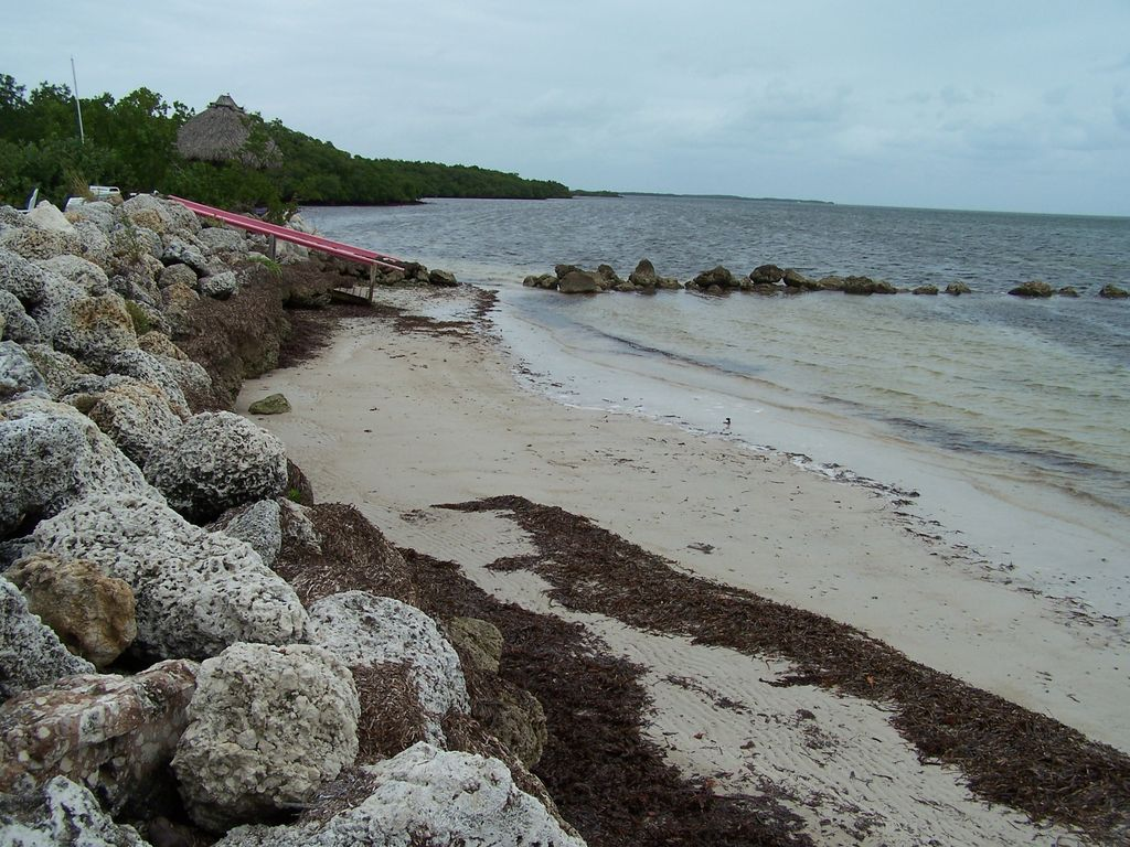 Key Largo Vacation Homes by Owner