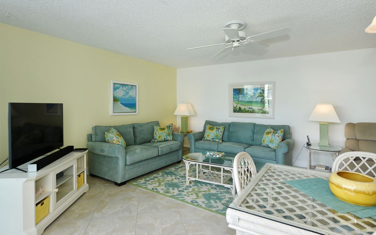 Siesta Key Vacation Rentals by Owner