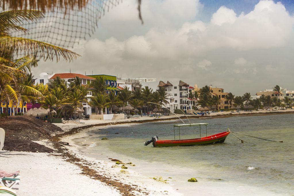 Playa Del Carmen Vacation Rentals by Owner