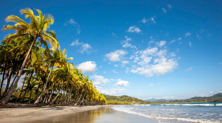 book hotels, apartment, cottages and vacation home rentals in central America